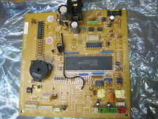 MITSUBISHI PC BOARD indoor T2W 902 450 -27B