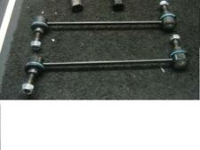 FORD  ORION MK3 ALL MODELS FRONT ANTI ROLL BAR LINKS X 2