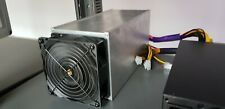 BAIKAL BK-X10 Miner - 10GH/s Quark-Qubit-Skein-Groestl-nist5-X11 low power