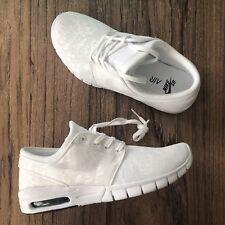 c70828ebb7 7 Men's US Shoe Size Nike SB Stefan Janoski Athletic Shoes for Men ...