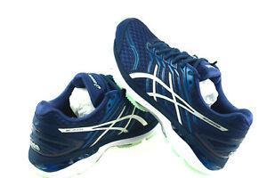ASICS GT-2000 7 Women's Running Shoes Choose Color/Size