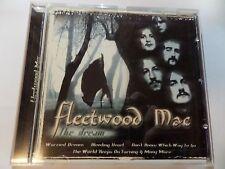 The Dream - Fleetwood Mac (CD)