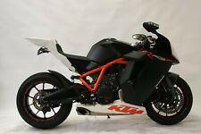 R&G Crash Protettori-Aero Stile per KTM RC8R 2014