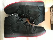 Air Jordan 1 '93 Playoffs SIZE 9.5 US/43 EU Excellent Condition 580514-032