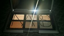 Nars AND GOD CREATED THE WOMAN EYESHADOW PALETTE. NWB