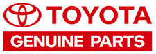 TOYOTA OEM Front Door-Regulator Handle Snap Ring 9052001274