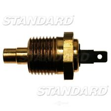 Engine Coolant Temperature Sender-GAS Standard TS-71