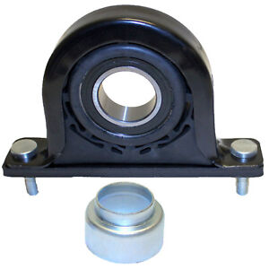 New Drive Shaft Center Support Bearing  Auto Extra 6064