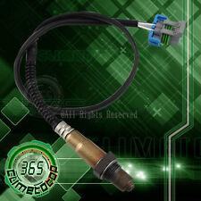 O2 Oxygen Sensor Downstream For Chevy Trailblazer Colorado Canyon Saturn