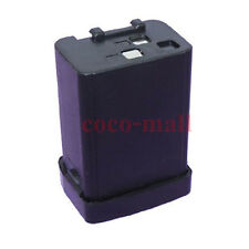 1800mAh Battery For KENWOOD PB-13 TH-27 TH-28 TH78 TH-78 TH-78A TH-78E