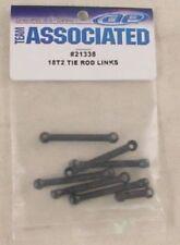 Associated RC18T2/18B2T Tie Rod Links ASC21338