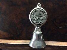 Tennessee Souvenir Metal Bell