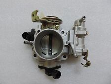 Sale OEM Throttle Body Assembly TPS A22-670B00 For 95-97 Honda ACCORD DX THCRJ