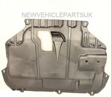 FORD FOCUS 2005-2008 REAR ENGINE COVER UNDERTRAY NEW INSURANCE APPROVED