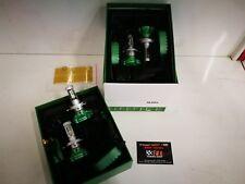 Kit Conversione LED H4 Kit Conversion LED RLK 6500 K 6000 lumen Fiat PUNTO EVO