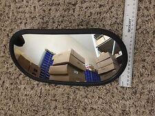 4416704 4420724 Rear View Mirror Fit John Deere 495d 490e 790elc 690elc 200clc