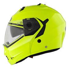 Cascos Caberg talla M de motocicleta para conductores