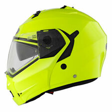Cascos Caberg talla L de motocicleta para conductores