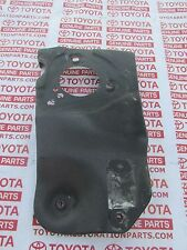 Toyota Celica Supra Bracket, Front End Panel Mounting, Right 1984
