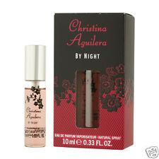 Christina Aguilera By Night Eau De Parfum 10 ml (woman)