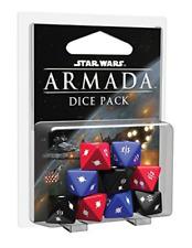 Star Wars Miniaturenspiel Armada Dice Pack (neu)