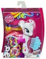 My Little Pony Rarity Fashion Style - Rainbow Power (Damaged Packaging) 24985