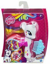 My Little Pony Rarity Fashion Style - Rainbow Power (Damaged Packaging) 24985