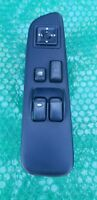 2000-2005 MITSUBISHI ECLIPSE Master Power Window switch Door Mirror Control OEM