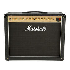 Marshall DSL40CR 40W 1x12 Tube Combo Amp