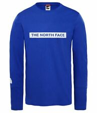 The North Face Herren Langarmshirt Light Sweater Pullover