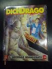 DICK DRAGO n° 6 - ED. FENIX - 1994