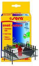 sera snail collect /Piège à escargots