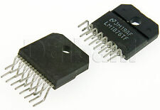 LM1876TF Original Pulled National Integrated Circuit