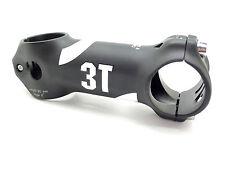 """3T ARX II PRO 1 1/8"""" X 90mm X 31.8mm X 6° Stem"""