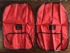 Hilti Dx 451 Tool Cases 12Mm (E)W6-Studs 8Mm (E)Dn-Pins Sleeves