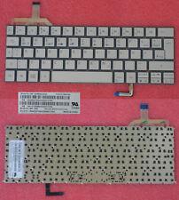 CLAVIER QWERTZ ALLEMAND Acer Aspire S7-191 MP-12A5 NK.I1013.00B 90.4WD07.I0G