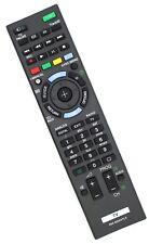 Ersatz Fernbedienung für Sony FX0049611 Bravia TV