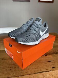 Size 12 - Nike Air Zoom Pegasus 35 Cool Grey