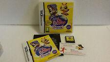Jeu Vidéo Littlest Pet Shop Friends A la Campagne DS / LITE DSI XL 3DS Nintendo