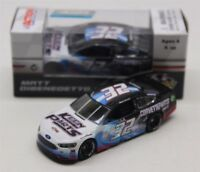 2018 MATT DIBENEDETTO #32 Keen Parts Darlington 1:64 Action Diecast Free Ship