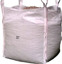 10mm Decorative Gravel Bulk Bag Landscaping Paths Driveway Nationwide Delivery