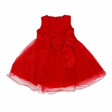 Robe des filles enfants du style de princesse pour la fete d'evenement ou l A3N7