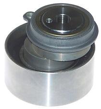 Mazda & Ford 2.0L Timing Belt Idler Mx-6 626 Protege Probe (FS01-12-730A)