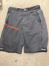 berghaus Classic Activewear Shorts Hiking Walking Lightweight Uk36