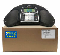 Avaya B179 SIP IP Conference Phone (700504740) Certified Refurb, 1 Year Warranty