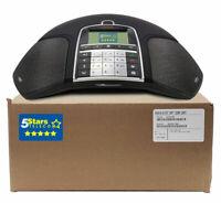 Avaya B179 SIP IP Conference Phone (700504740) - Renewed, 1 Year Warranty