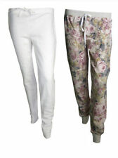 Women's Pyjama Bottoms Floral Everyday Lingerie & Nightwear