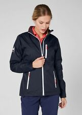 Helly Hansen Men's Polyester Outer Shell