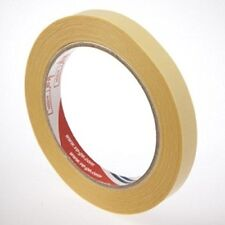 Ve-ge H-Tech Double Sided Transparent Film Tape 1/2 In. X 82 Ft. (27.34 yard)