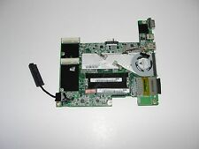 Lenovo Ideapad S10-3 Genuine Motherboard W / CPU fan 31FL5MB0050
